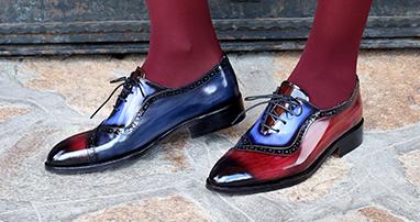 Shoes 21880
