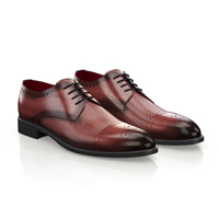 MEN'S LUXURY DRESS SHOES 8068