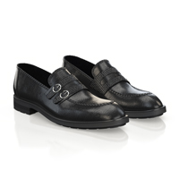 MEN`S SHOES DANIEL 8967