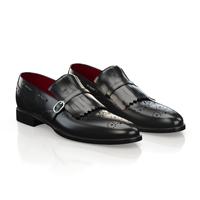 Men's Luxury Dress Shoes 7224