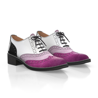 OXFORD SHOES 4114