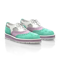 SUMMER CASUAL SHOES 8625
