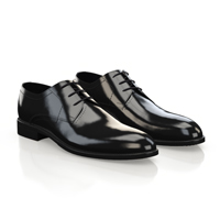 MEN'S LUXURY DRESS SHOES 7252