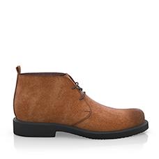 chukka boot 2