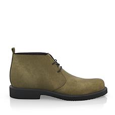 chukka boot 3